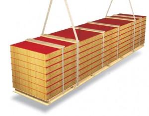 Металлические пир-панели, минераловатные панели, с пенополиуретаном, пенополистиролом от производителя ПромПанельСтрой;