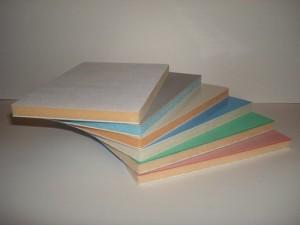 Металлические сэндвич-панели для потолка