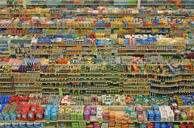 sandwich-panel-retail